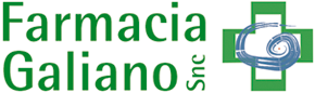 Farmacia Galiano